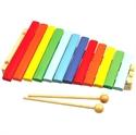 Immagine per la categoria giocattoli musicali