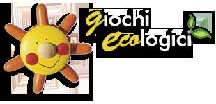 Giochi Ecologici mobile