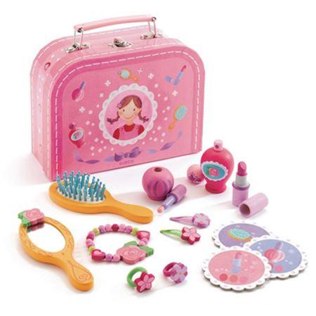Immagine per la categoria borsette per bambine