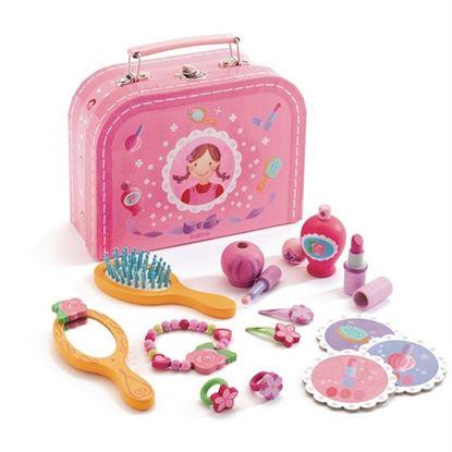 Immagine di valigetta i miei primi gioielli