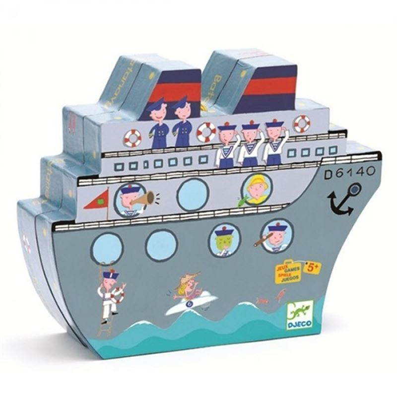 Immagine di battaglia navale