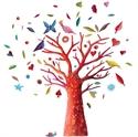 Immagine per la categoria adesivi murali