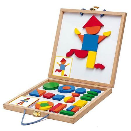 Immagine per la categoria giocattoli educativi