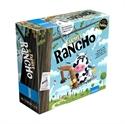 Immagine di rancho