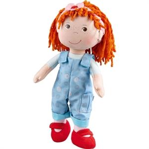 Immagine di bambola isabella