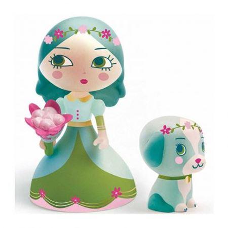 Immagine per la categoria arty toys djeco