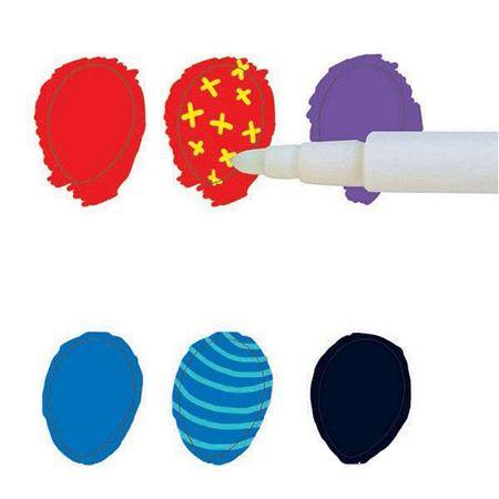 Immagine per la categoria colori djeco