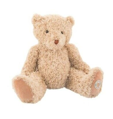 Immagine di peluche orsetto bebè
