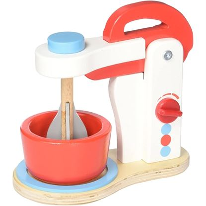 Immagine di frullatore giocattolo