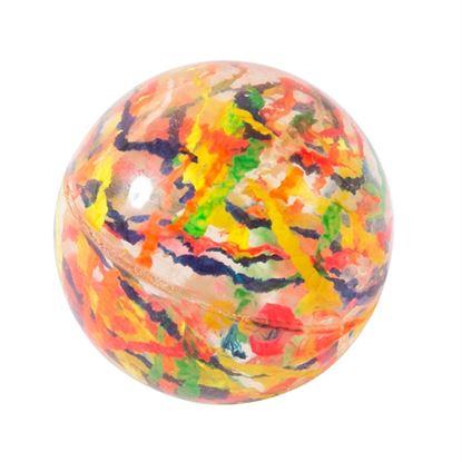 Immagine di palla in gomma
