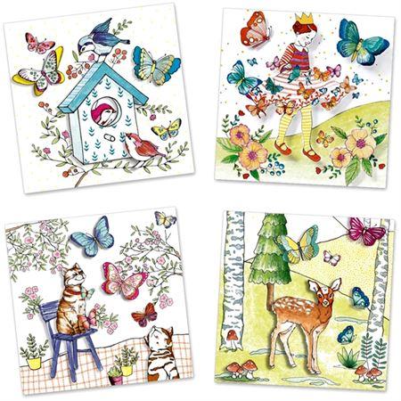 Immagine per la categoria giochi creativi per bambini