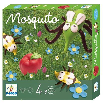 Immagine di mosquito