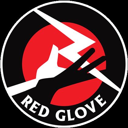 Immagine per il produttore Red Glove