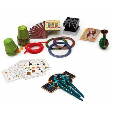Immagine per la categoria giochi di magia per bambini