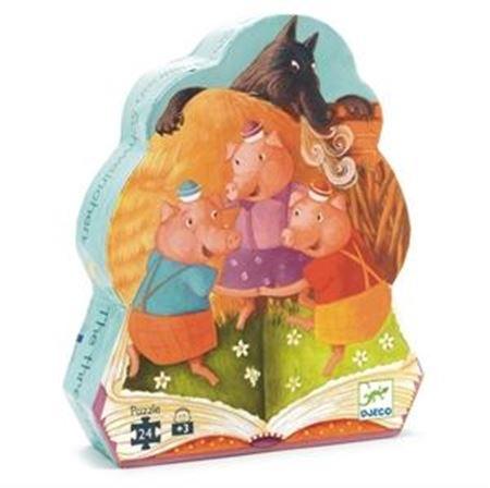 Immagine per la categoria puzzle bambini