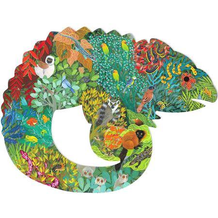 Immagine per la categoria puzzle per bambini