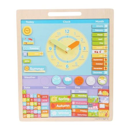 Immagine per la categoria giochi educativi
