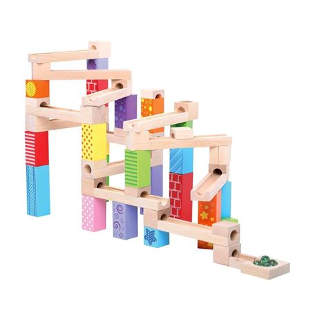 Immagine per la categoria costruzioni per bambini