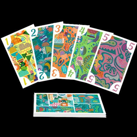 Immagine per la categoria giochi di carte