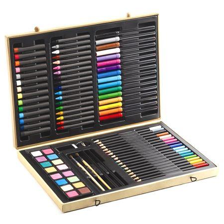 Immagine per la categoria djeco colori