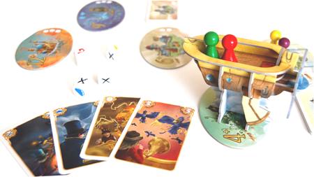 Immagine per la categoria giochi di società per bambini