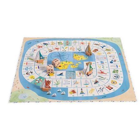 Immagine per la categoria giochi da tavolo per bambini