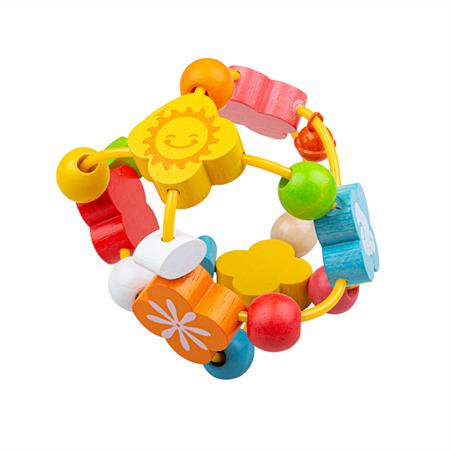 Immagine per la categoria giochi in legno