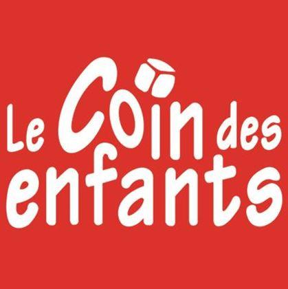 Immagine per il produttore Le Coin des Enfants