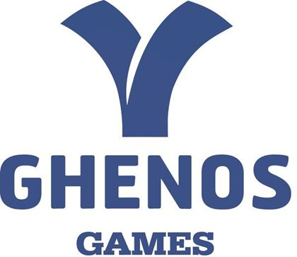 Immagine per il produttore Ghenos