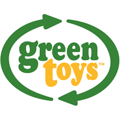 Immagine per il produttore Green Toys
