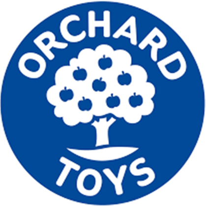 Immagine per il produttore Orchard