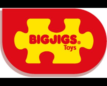 Immagine per il produttore Bigjigs