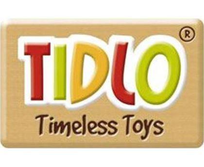 Immagine per il produttore Tidlo