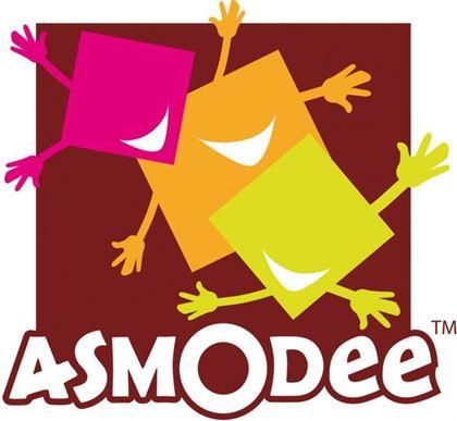 Immagine per il produttore Asmodee