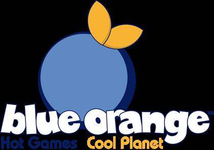 Immagine per il produttore Blue Orange