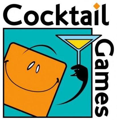 Immagine per il produttore Cocktail Games