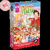 pizzeria italia gioco