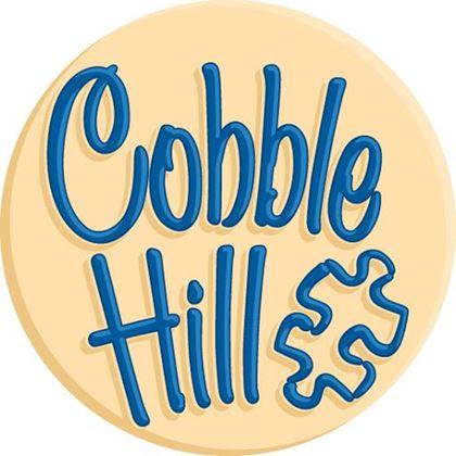 Immagine per il produttore Cobble Hill