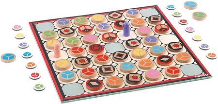 Immagine per la categoria giochi da tavolo