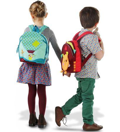 Immagine per la categoria regali per bambini asilo