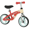 bicicletta senza pedali 2 anni