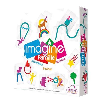 imagine-family
