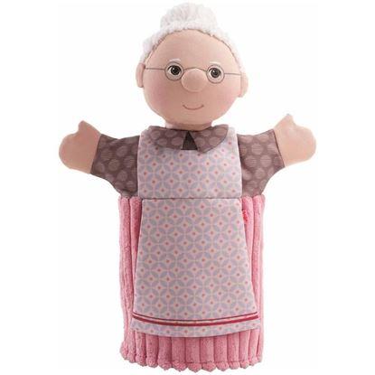 burattino-nonna