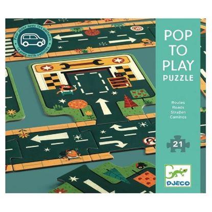 puzzle-strade-djeco