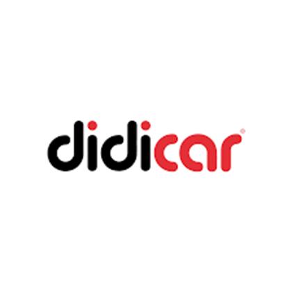 Immagine per il produttore Didicar