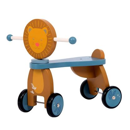 triciclo-quadriciclo-leone-moulin-roty